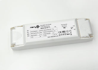 Bez migotania 24V Ściemnialny sterownik LED / High Brightness LED Light Driver
